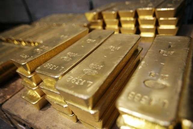 Паразиты ведут против России экономическую «войну отчаяния»