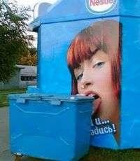 Укро-еврейская власть на Украине во всей своей убогой красе