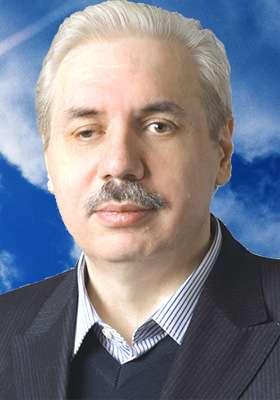 Николай Левашов – Светлый Иерарх и защитник земли русской