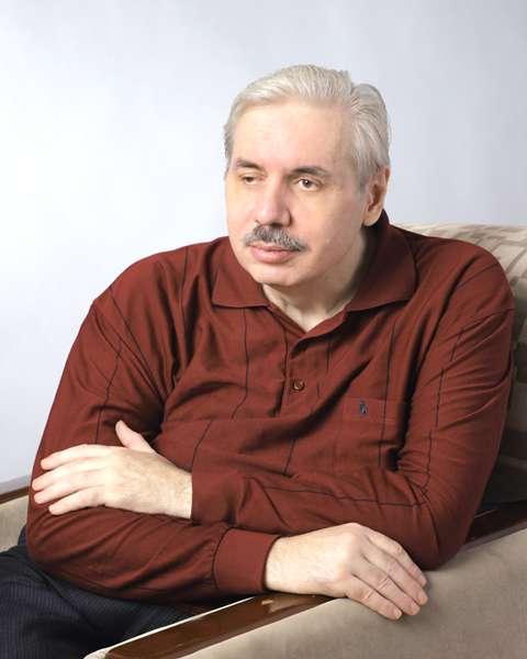 Целительство по методу Николая Левашова