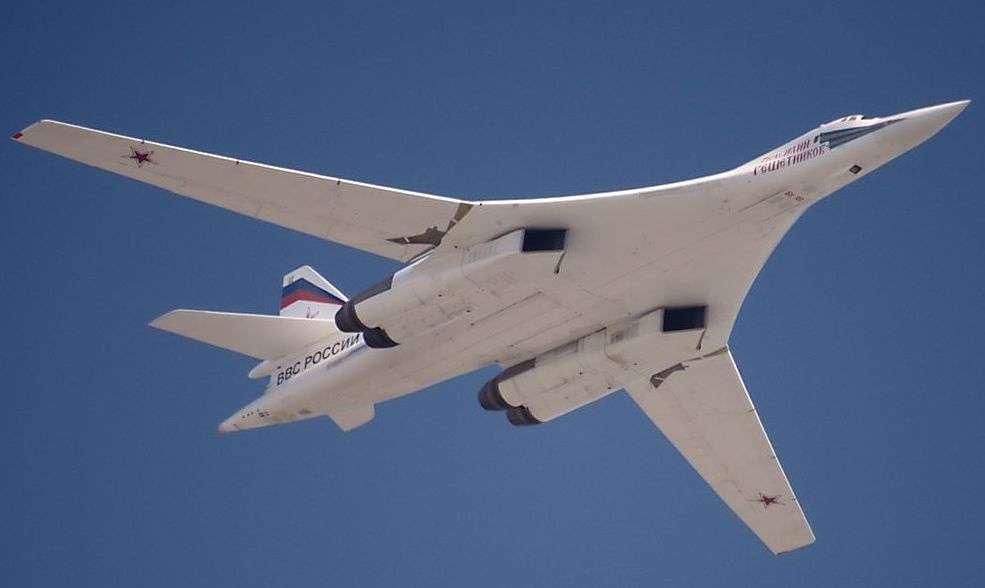Возрождение «Белого Лебедя»: большой сюрприз ковбоям от России