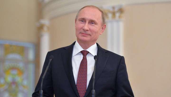 В Минске Россия и Европа первый раз попробовали вместе противостоять США