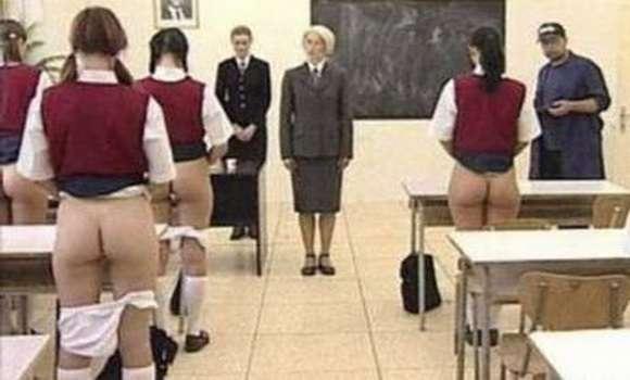 Русское школьное порн фото 389-776
