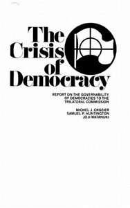 кризис демократии.jpeg
