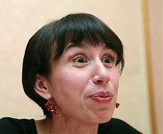 Украинская жидо-власть ведёт лживую, но изощрённую пропаганду