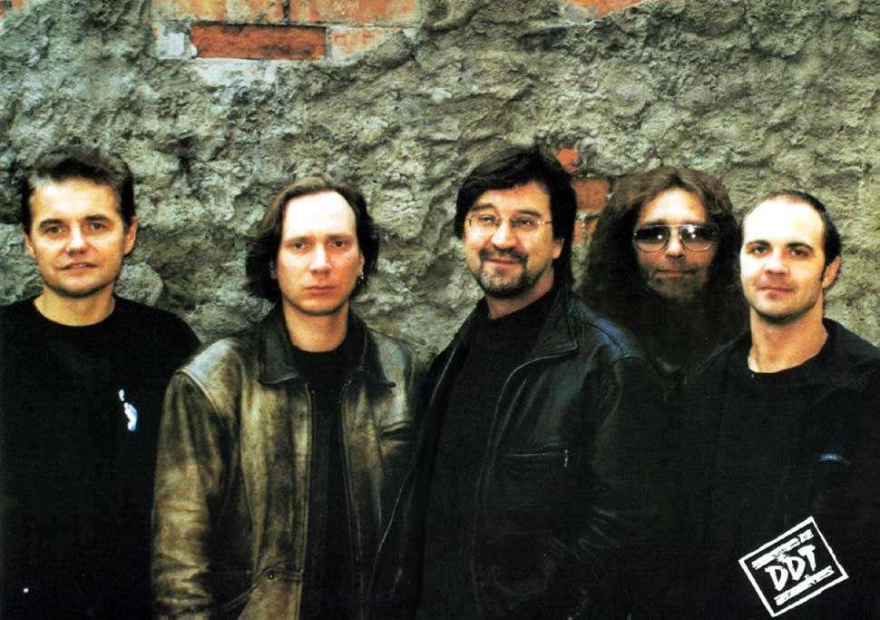 Уничтожение нашего сознания с помощью рок-музыки