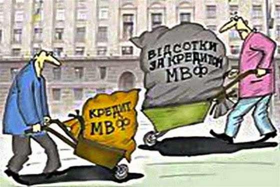 Укро-поцреоты зря порвали два баяна: Путин жив и здоров…