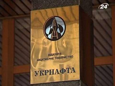 Демократизация (уничтожение) Украины успешно завершается полной перемогой