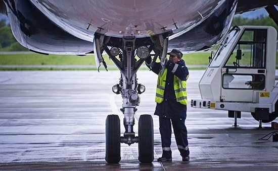 Кто сбил немецкий Аэробус Germanwings 4U9525 во Франции?