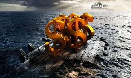 Начался глобальный погром офшоров. Общей стоимостью в $32 триллиона