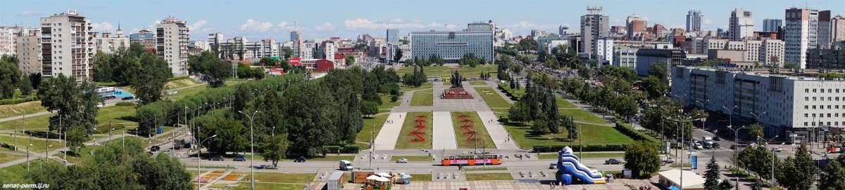 Россия глазами простой украинки