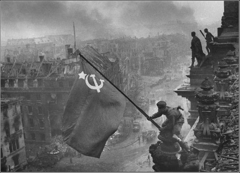 НАТО никогда не сможет победить Россию в войне