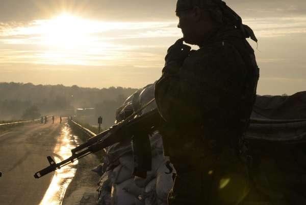 Два Минска сделали своё дело – отсрочили прямое столкновение с агрессором