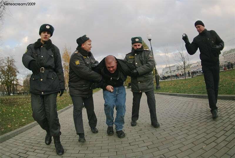 Американским жидо-лакеям инвесторы на Украине не нужны