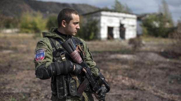 Мастерская пауза в войне России против США на Украине заканчивается