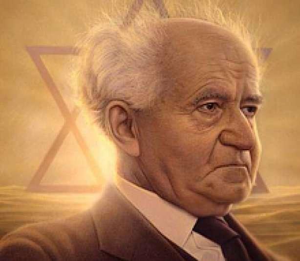 Евреи «неожиданно» узнали о своём нацистском прошлом