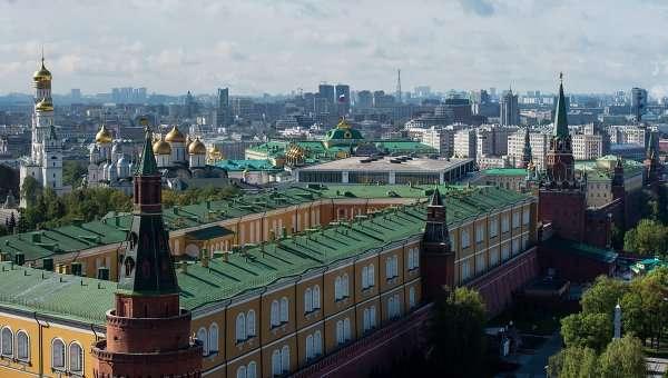 Западные Моськи пытаются хоть как-то укусить Владимира Путина