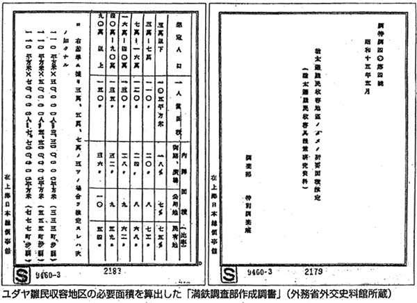 расчеты земли на еврейских переселенцев.jpg