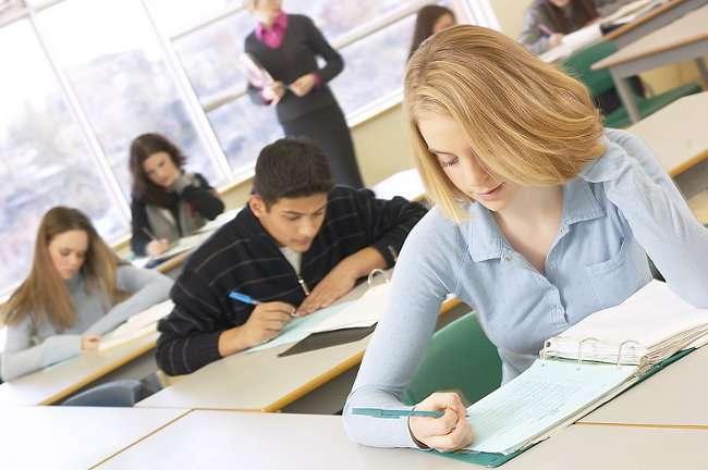 Школьное образование сегодня не даёт знаний, а дебилизирует детей