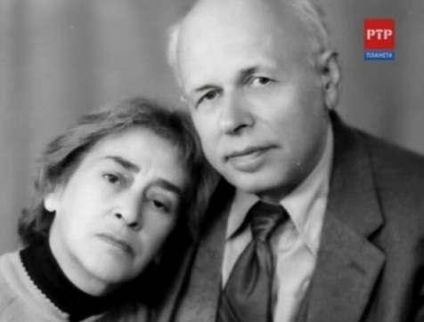 Андрей Сахаров оказался марионеткой в умелых руках спецслужб