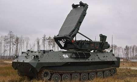 Смешные названия русского мирного оружия