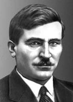 Выдумки о Сталине распространяют непримиримые «партнёры» России