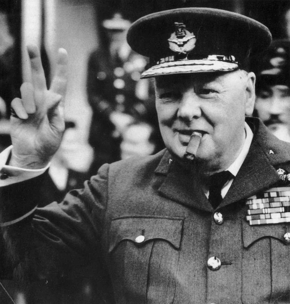 Третья Мировая война могла начаться в 1945-м году