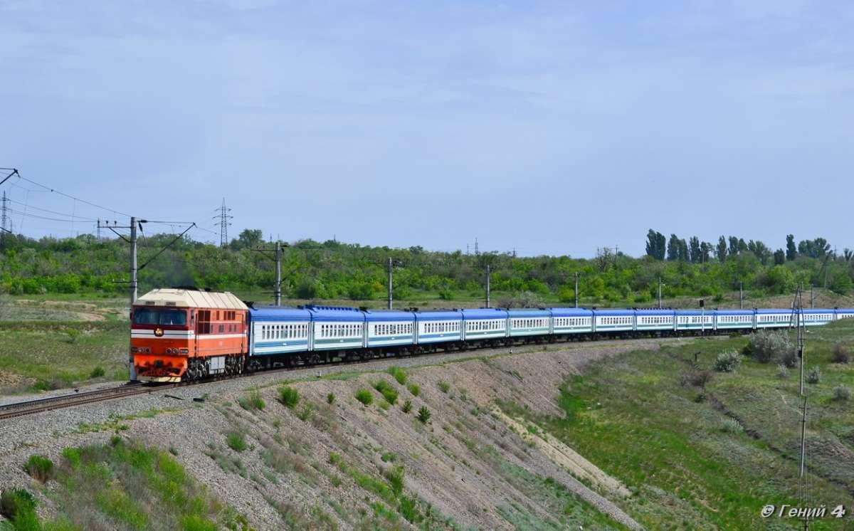 Демография и транспорт становятся основой сохранения государства Россия