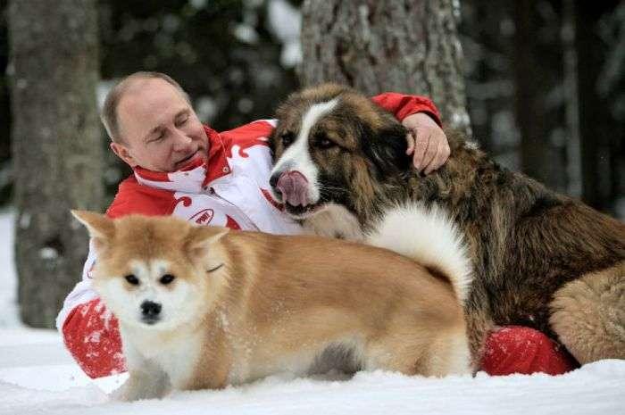 На Украине Россия берёт врага измором