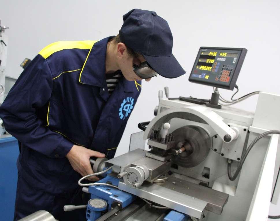 Производственная квалификация и экономическая теория