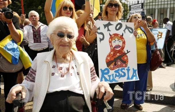 Многовековая русофобия Запада требует тщательного изучения