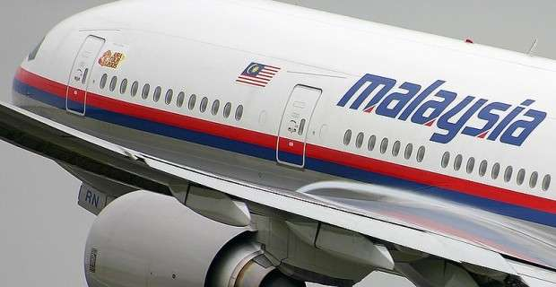 Убийцы пассажиров Боинга МН17 хотят назначить виновным Россию