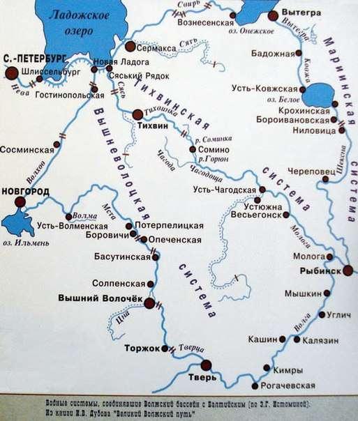 В результате войны 1812 года «Петербург победил Московию»