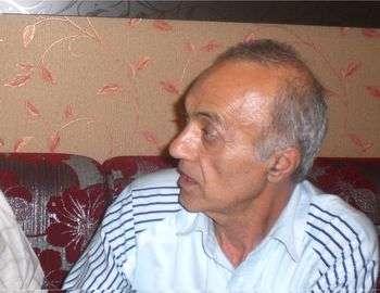 В. Авагян: ЭКОНОМИЧЕСКИ УКРАИНЫ НЕ СУЩЕСТВУЕТ…