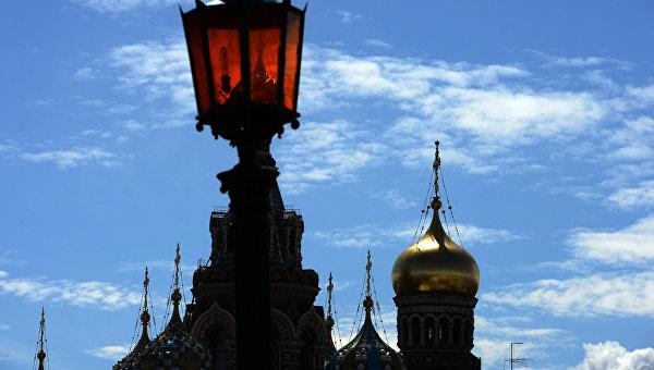 Украинцев старательно обманули по поводу России