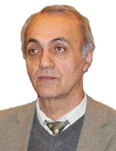 В.Авагян:
