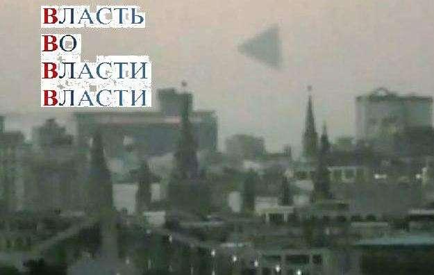 Россия только сегодня оказалась технически готова к покорению Луны