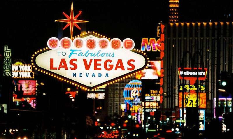 Vegas скачать бесплатно