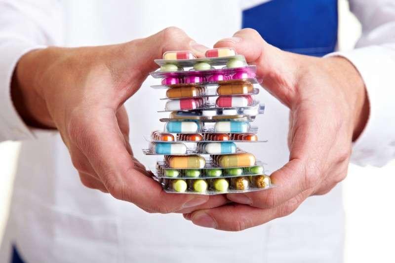 Сегодняшняя медицина – главное орудие паразитов для убийства людей. Часть 1