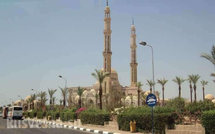 США, саудиты и Аль-Каида уничтожают Йемен