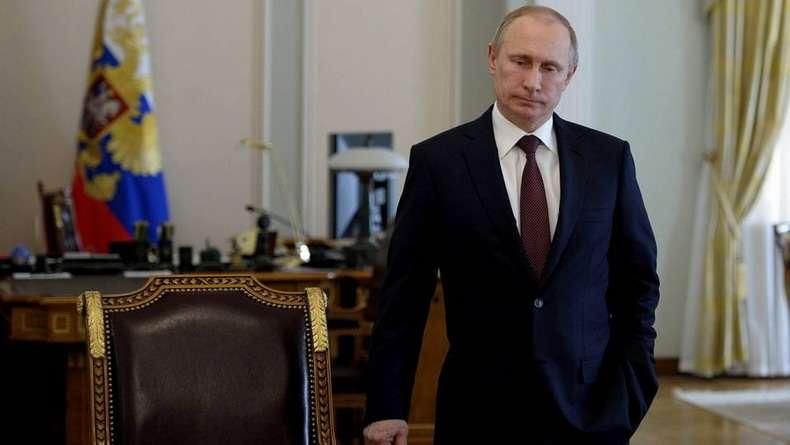 Москва даёт Человечеству надежду на выживание