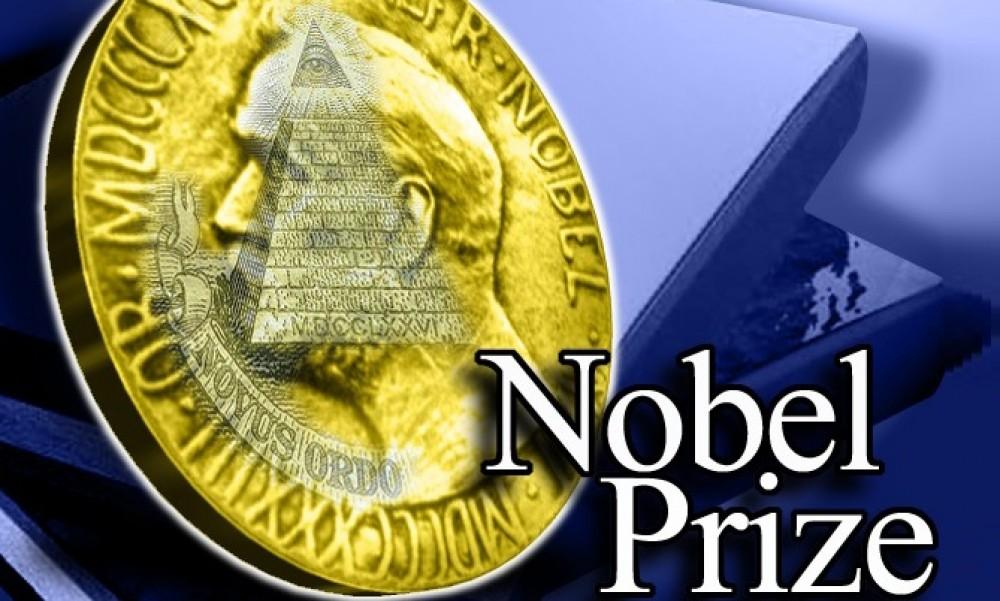 Нобелевская премия – инструмент паразитов для уничтожения науки