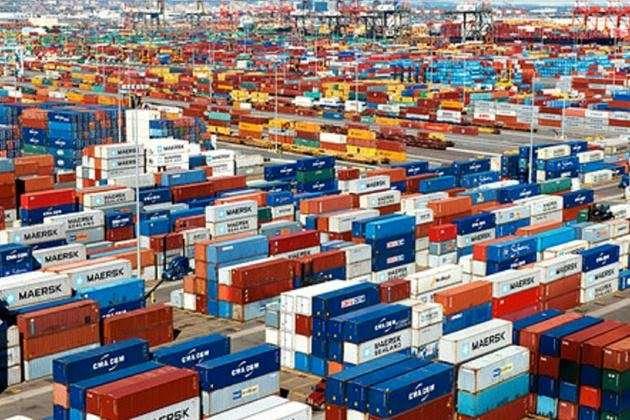 Торговля выгодна там, где вывозятся проблемы и ввозятся блага