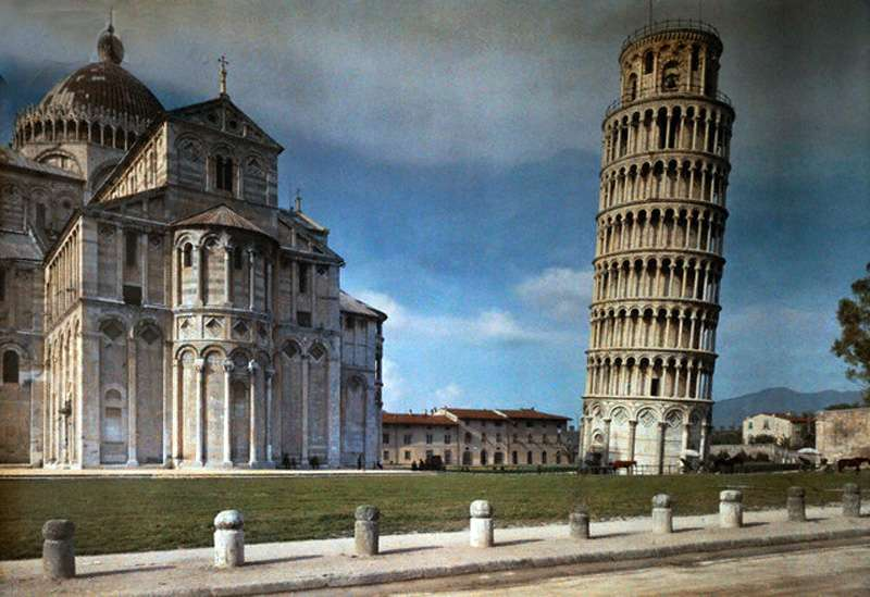 Color Photos of Italy in 1927 by Hans Hildenbrand (1).jpg