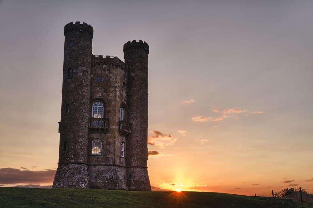 Broadway-Tower-WorcestershirEngland-small.jpg