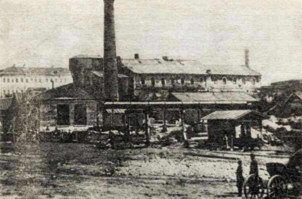 1226432859_domennyjj-cekh-v-konce-19-veka.jpg