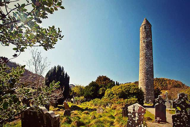 Glendalough-Abbey.jpg