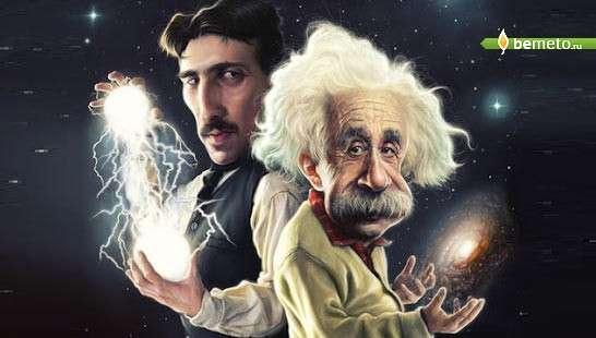 В нашем паразитическом обществе наука не занимается поиском истины
