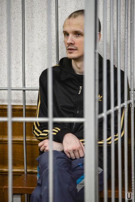 В Уральском Федеральном Университете созрел гнойник русофобии и предательства