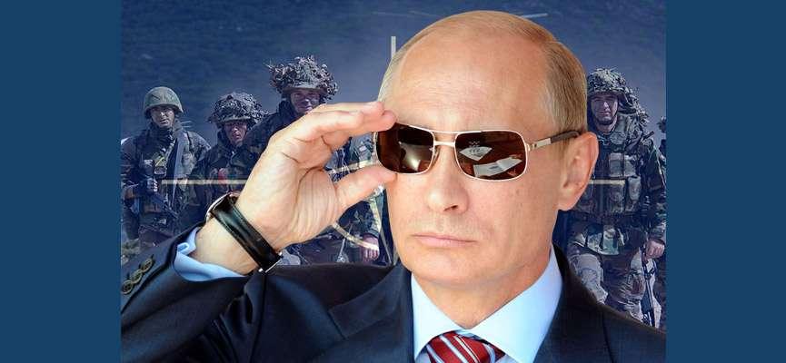 Виновник убийства российских граждан в Египте будет наказан